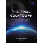 The Final Countdown (TV Production)