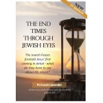 The End Times Through Jewish Eyes (TV Production)